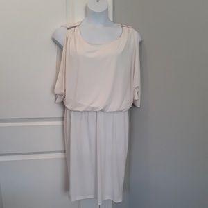 Plus size dresse